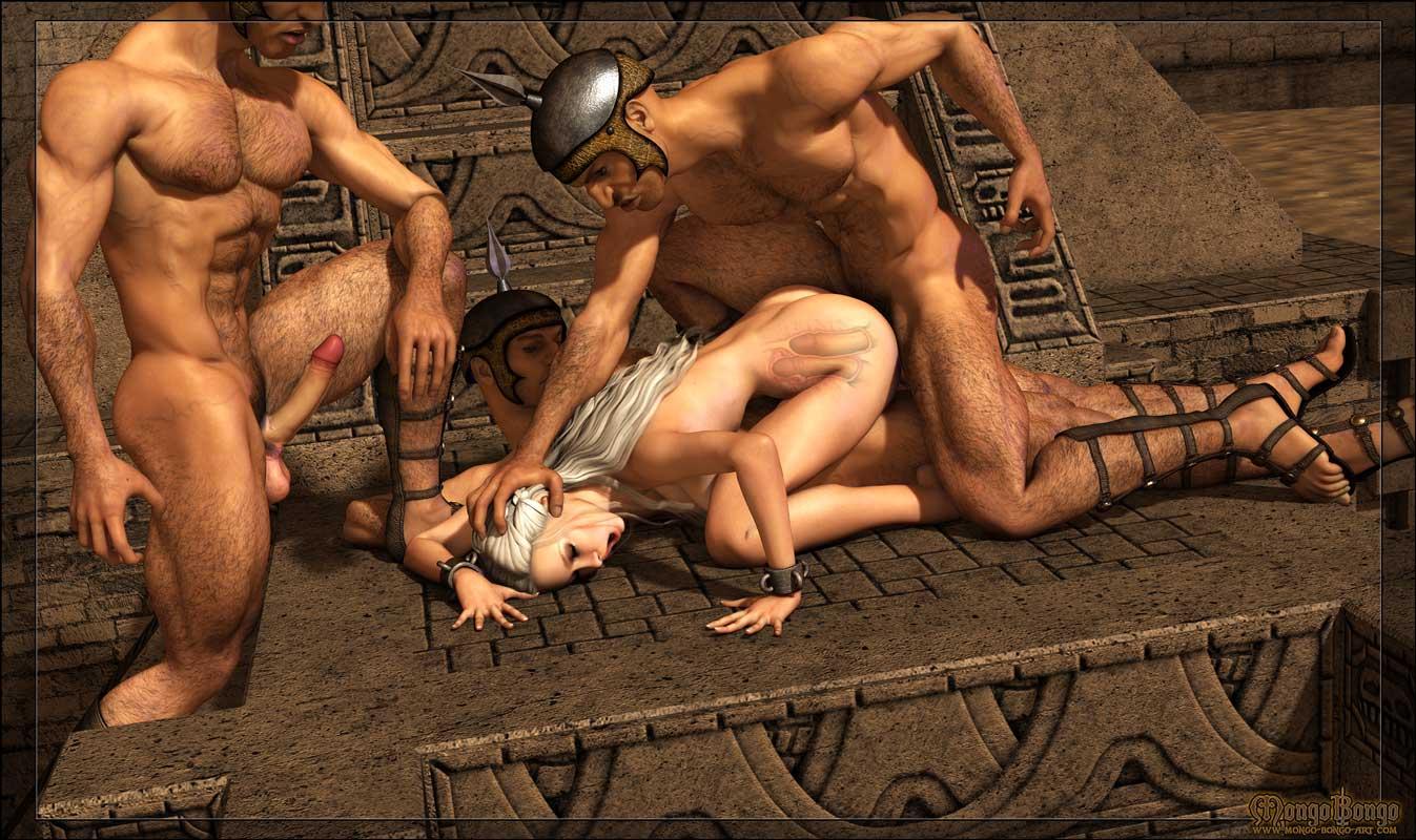Секс игра онлаен 11 фотография