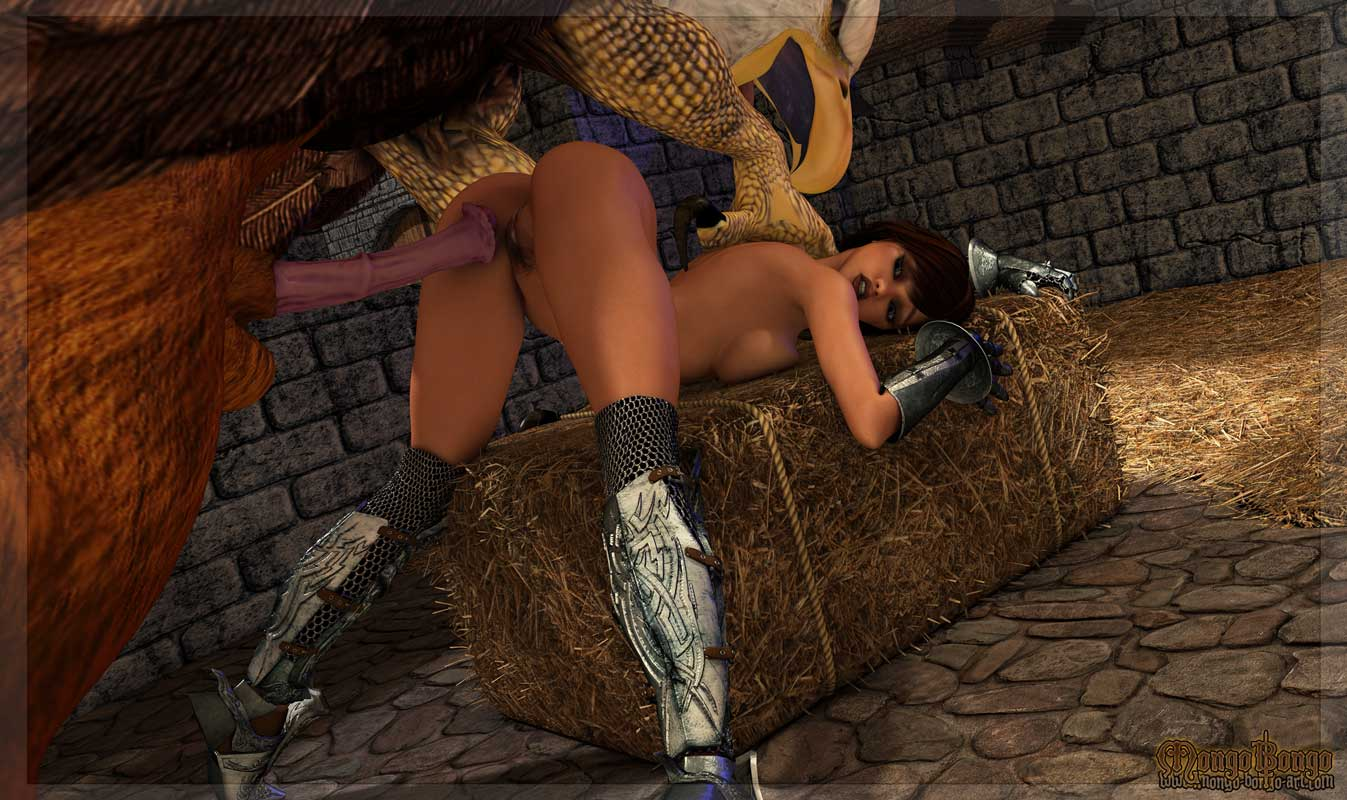 3d armored porn pic sexual beautiful pornstar